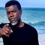 Abba Kyari: No difference between Hushpuppi, Buhari, Tinubu – Reno Omokri