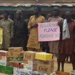 Lawan Speaks On Reintegration Of Repentant Boko Haram Insurgents Back To Society