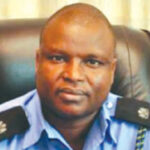 Abba Kyari: It's strange US court could order arrest of a Nigerian citizen – Police Commission