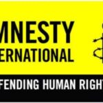 Army, Police Killed 115 In Four Months In South East – Amnesty