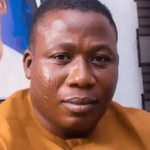 DSS using Appeal Court suit to hold detained Sunday Igboho's aides