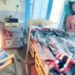 How My Mother Asked Gunmen To Kill Her And Spare Us — Survivor Of Yelwa-Zangam Attack Recounts Horror