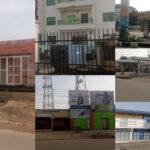 Abakaliki In Total Shutdown As Residents Obey IPOB Sit-at-Home Order (Photos)