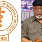Nigeria's Labour Minister, Ngige Drags Striking Doctors To Court