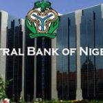 CBN Recovers N89 Billion Illegal Charges Banks Slammed on Customers
