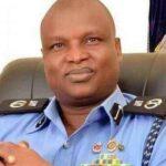 Hushpuppi: Igboho's lawyer reacts to suspension of Abba Kyari, advises IGP, Baba