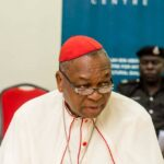 Don't Give Surrendered Boko Haram Fighters Special Treatment, Archbishop Kaigama Tells FG