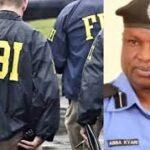 Hushpuppi: Why Police May Not Release Abba Kyari To FBI