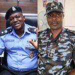 Ajisebutu is new Lagos Police PRO, Adejobi moves to Force Headquarters