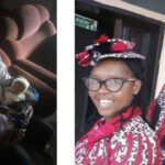 Nigerian Pastor And His Wife Welcome Twins After 8 Years Of Waiting (Photos)