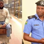 """Details Of The Hushpuppi's """"Operation"""" That Indicted Abba Kyari (photos)"""
