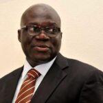 2023: Tinubu vs Bello And Others By Reuben Abati