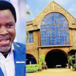 SCOAN Confirms Misappropriation Of Fund After TB Joshua's Death