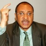 2023: Utomi Tackles Baba-Ahmed Over Statement On North Continuous Ruling