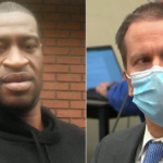 George Floyd's Killer, Derek Chauvin Appeals Against 22 years Conviction