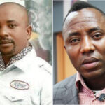 BREAKING: Fulani Herdsmen Kill Human Rights' Activist, Sowore's Younger Brother In Edo