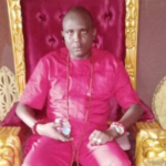 Edo Traditional Chief Accused Of Killing 25-Year-Old Woman Lands In Custody
