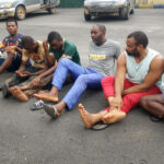We Demanded $200,000 Ransom For Our Victims – Suspected Kidnapper Reveals