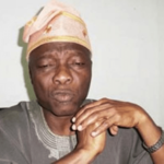Afenifere to MACBAN: 'There is no indigenous Fulani in Yorubaland'