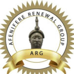 2023: Southern Nigeria has qualified people as president – Afenifere dismisses Northern elders' position