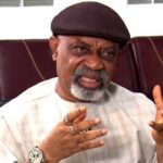 Nigeria Could Collapse If Its Citizens Are Not Provided With Jobs – Ngige