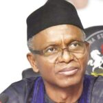 Insecurity: El-Rufai To Shut Down Mobile Networks In Kaduna