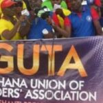 Ghanaian Traders Threaten Attack On Nigerian Counterparts, Seek Closure Of Their Shops