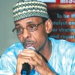 Nothing Will Happen If Another Northerner Is Elected President – Hakeem Baba-Ahmed Reiterates