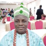 Buhari cannot sit in Abuja and seize our lands for grazing routes – Ekiti Chairman Council of Obas