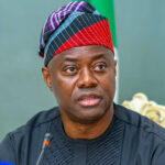 Do not return schools to missionaries – Oyo Muslims tell Makinde