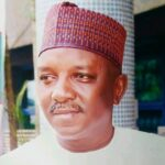 Saleh Mamman Collapses, Hospitalized After President Buhari Sacked Him As Minister