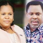 TB Joshua Remains General Overseer Of Synagogue Church – Evelyn Joshua