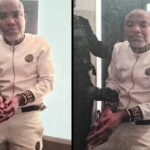 Biafra: Nnamdi Kanu a political prisoner, committed no offence – Lawyer