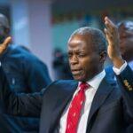 Why Rich Pastors Must Pay 'Pentecostal Tax' – Osinbajo