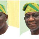 BREAKING: Gunmen Abduct Military General In Lagos