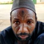 BREAKING: Security Operatives Arrest Notorious Bandit Leader, Goma Sama'ila (VIDEO)