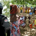 Kidnapping: Stop organising prayers inside forest – Police warn Christians