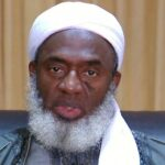 Visit To Igboho: Sheikh Gumi May Be A Spy For Bandit Terrorists – OPC