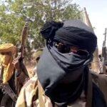 Gunmen Invade ECWA Church In Kogi, Kill One, Abduct Three