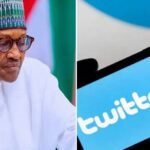 Twitter Ban Remains, Says NCC As Nigerians Lose N220.36bn