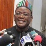 Anti-Open grazing: Ortom doesn't hate Buhari, Fulanis – Benue Tiv Buharists