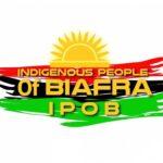 Shut Down Nigeria On October 1, IPOB Begs Yoruba, Middle Belt Agitators