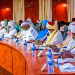 Northern Governors, Traditional Rulers Blasted for Ignoring Insecurity, Debating 2023 Presidency