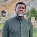 Obadiah Mailafia's death fishy, should be investigated – Omokri