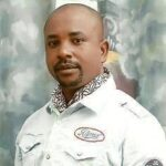 Police give details in killing of Sowore's younger brother