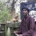 Boko Haram Founder's Son And Notorious ISWAP Leader Al-Barnawi Killed