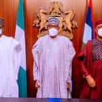 BREAKING: Former Minister Fani-Kayode dumps PDP for APC