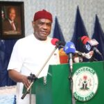 VAT: Gov. Wike Inaugurates state Tax Appeal Commission