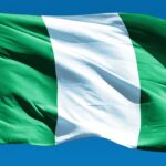 Independence: Concerns as Nigeria battles insecurity, infrastructural deficit, economic misfortunes at 61