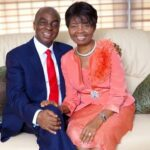 Pandora Papers: Pastor David Oyedepo, Family Indicted In Tax Haven Scandal
